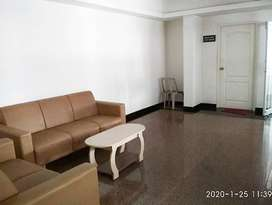 Brand new 3bhk Flat for sale @ bendoorbell for 80 Lacs (negotiable)
