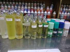 Parfum Best seller cw#inparfum#minyakwamgi#murah#kualitas