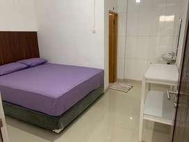 •VIVO kost residence• kos kost baru di pusat kota