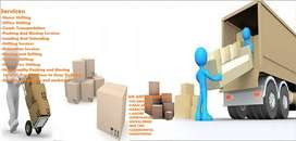 AWAN PACKERS AND MOVERS SERVICES IN LAHORE