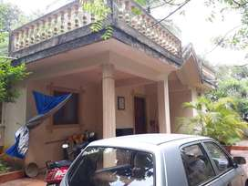 9 years old Bungalow
