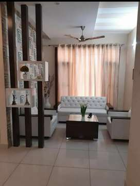 2BHK Furnished Flat in 24.89 Lacs at Shiwalik city Mohali