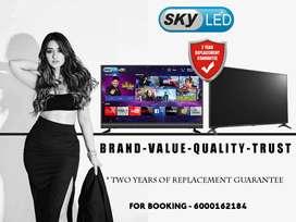 Brand New Led Tv Wholesales Price