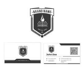 Jasa Desain Grafis Logo Brosur Banner Packaging Undangan Dll   719082