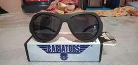 Kacamata BABIATORS anti UV