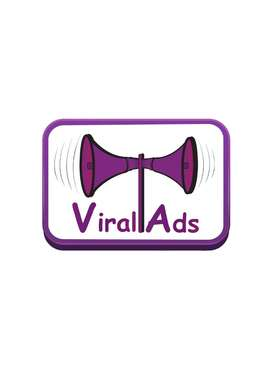 Photoshop,Image Designers & video Editors-B.sc Visual Communications