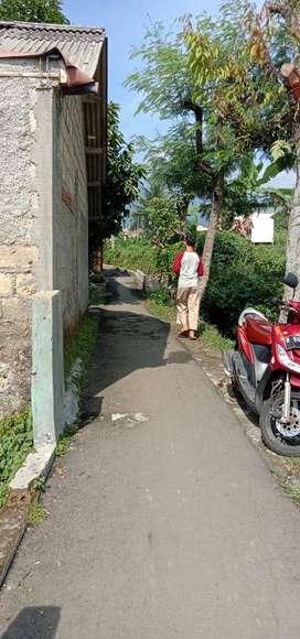 TERMURAH Tanah dijual Bogor Dekat Bogor Nirwana Residence Bogor Kota