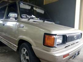 Kijang super 88