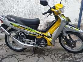 f1zr limited 2000