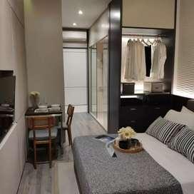 Apartment mewah citraplaza nagoya,by ciputra