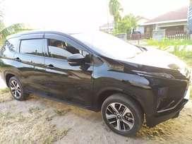 HCA Rent Car ( rental mobil kota Padang)