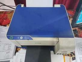 Epson L3115 color printer