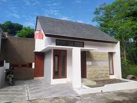 Rumah Baru Murah Di Bantul Pandak