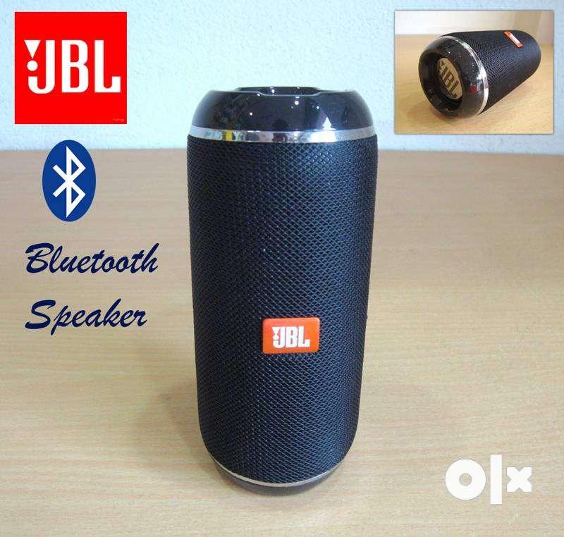JBL Flip5 Plus bluetooth speaker extra bass sound quality 0