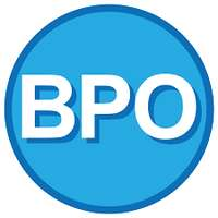 Domestic bpo/ Back Office / Chat Process