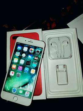 Hurry grab the best deals on iphone 7&8 with full bill box