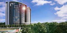 3 BHK Apartment for Sale in Godrej Reflections in Sarjapur, Bangalore