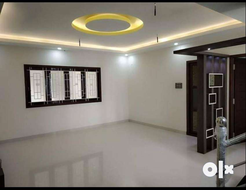 BRAND NEW 3 BHK RIVER VIEW VILLA FOR SALE IN PALAKKAD TOWN IN 5 CENT 0
