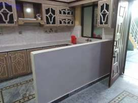 5 Marla house for sale in kayani Town