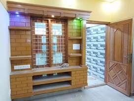 Thirumala PidarmTvm90%HomeLoan
