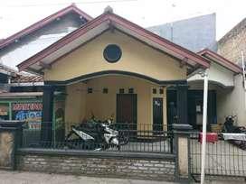 Kosan murah dengan free Wi-Fi di perumahan Batu Wangi Bandung