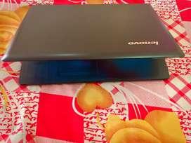 Lenovo Quad Core Pentium 4/500 GB very good condition