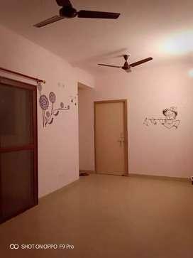 2bhk flat on ground floor for rent near medanta hospital