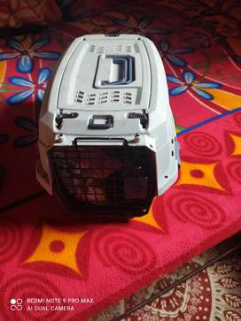 Pets carry Cage only 800₹