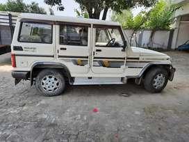 Bolero SLE in excellent condition for sale