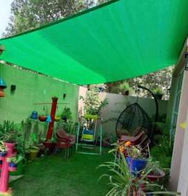 Good quality Garden Net shed