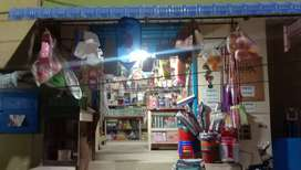 Hemanth Fancy store