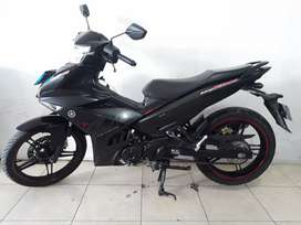Mx king 150 cc 2017