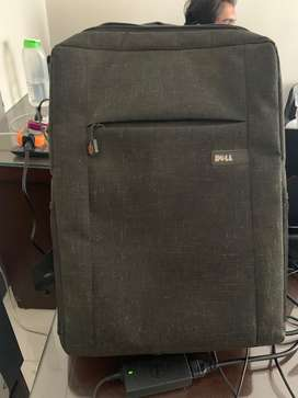 Luxury Class Original Dell Bag