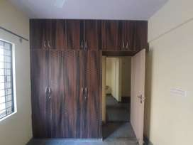 2bhk for rent in sarjapur road kasavanahally