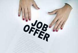 Call center job for domestic inbound