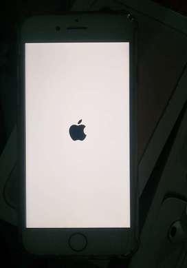 Apple I phone 7 brand new