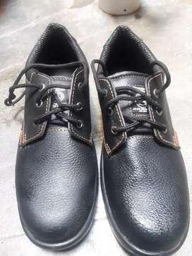 Men safty shoe