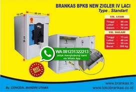 Brankas New Zigler 1