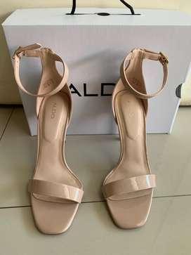 Aldo heels for women