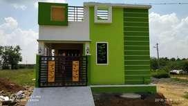19.72lak individual house sale in veppampattu