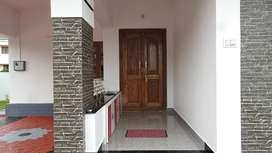 Residential House for sale at Koottupatha, Palakkad