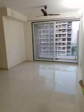 2 bhk new luxury flat on rent in ulwe navi mumbai