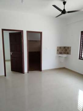 BRAND New Apartment Unused Near medical College campus 11k