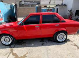 Corolla sports for sale