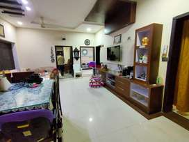 Lower Portion Is Available For Rent In Wapda Town