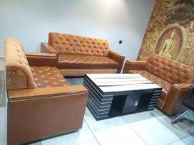 7 seater sofa  best quality in market 9999 adv 3333x6emi