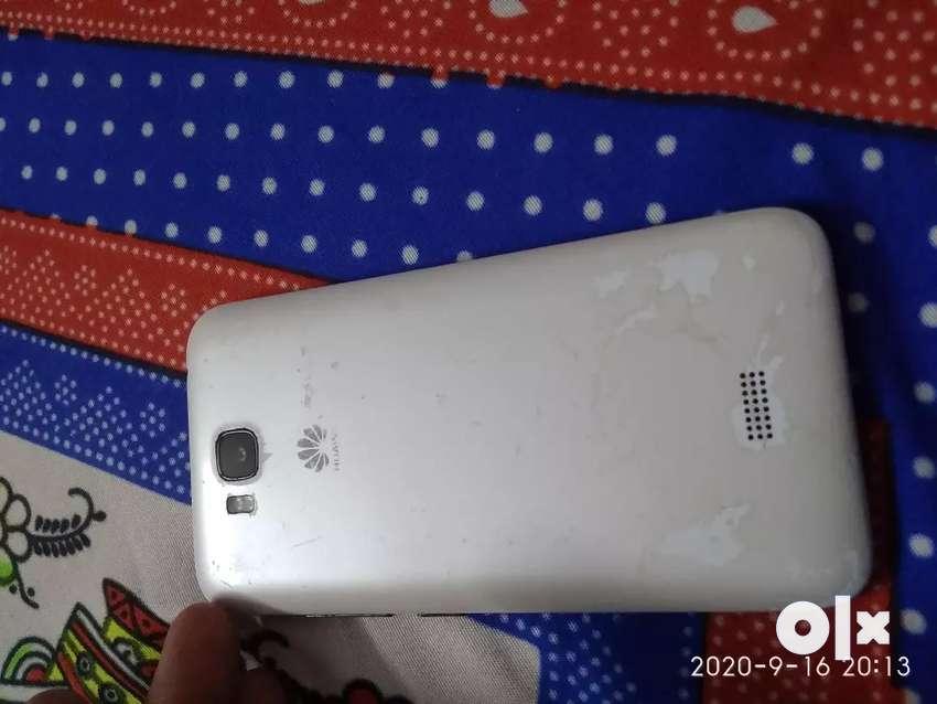 Huawei nsn 0