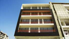 Apartment Available For Sale In Bahria Enclave
