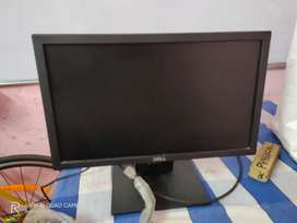 Dell LCD for sell