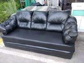 Sofa Set at very reasonable rate